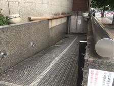 駐輪場 (4)